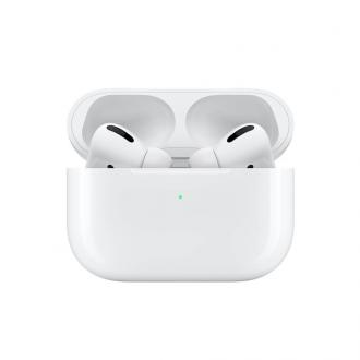 Apple Airpods Pro [euro]