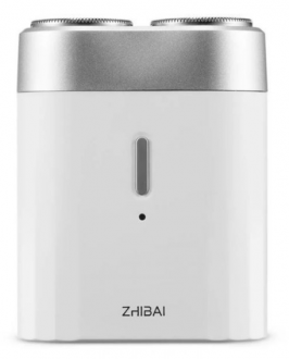 Электробритва Zhibai Mini Washed Shaver (SL201)
